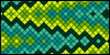 Normal pattern #24638 variation #110573