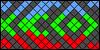 Normal pattern #61434 variation #110580