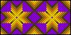 Normal pattern #25054 variation #110587