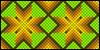 Normal pattern #25054 variation #110590