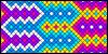 Normal pattern #25414 variation #110607