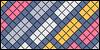 Normal pattern #10791 variation #110654