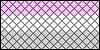 Normal pattern #8882 variation #110660