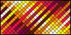 Normal pattern #11740 variation #110665