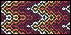 Normal pattern #57157 variation #110667
