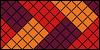 Normal pattern #117 variation #110669