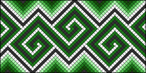 Normal pattern #60807 variation #110673