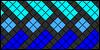 Normal pattern #8896 variation #110693