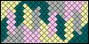 Normal pattern #27124 variation #110717