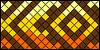 Normal pattern #61434 variation #110718