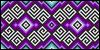 Normal pattern #60929 variation #110726