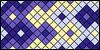 Normal pattern #26207 variation #110727