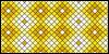 Normal pattern #58435 variation #110730