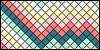 Normal pattern #48544 variation #110738