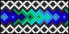 Normal pattern #61181 variation #110742
