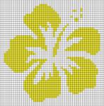 Alpha pattern #51135 variation #110779