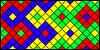 Normal pattern #26207 variation #110792