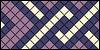 Normal pattern #61566 variation #110793