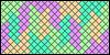 Normal pattern #27124 variation #110800