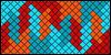 Normal pattern #27124 variation #110801