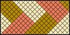 Normal pattern #260 variation #110803