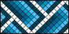 Normal pattern #61218 variation #110834