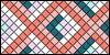 Normal pattern #31612 variation #110842