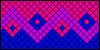 Normal pattern #6233 variation #110862