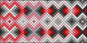 Normal pattern #47435 variation #110871