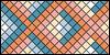 Normal pattern #31612 variation #110873