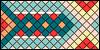 Normal pattern #29554 variation #110879