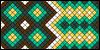 Normal pattern #28949 variation #110887