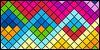 Normal pattern #61541 variation #110889