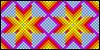 Normal pattern #25054 variation #110895