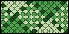 Normal pattern #81 variation #110898