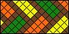 Normal pattern #25463 variation #110906