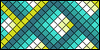 Normal pattern #30882 variation #110912