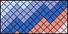 Normal pattern #25381 variation #110914