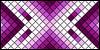 Normal pattern #57612 variation #110958