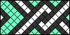 Normal pattern #61566 variation #110963