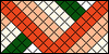 Normal pattern #1013 variation #110965