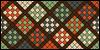 Normal pattern #10901 variation #110970