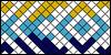 Normal pattern #61434 variation #110988