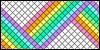 Normal pattern #45996 variation #110989