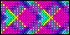 Normal pattern #11506 variation #111004