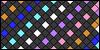 Normal pattern #49125 variation #111063