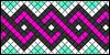 Normal pattern #26 variation #111069