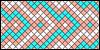 Normal pattern #22737 variation #111074