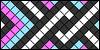 Normal pattern #61566 variation #111085