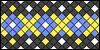 Normal pattern #61645 variation #111088